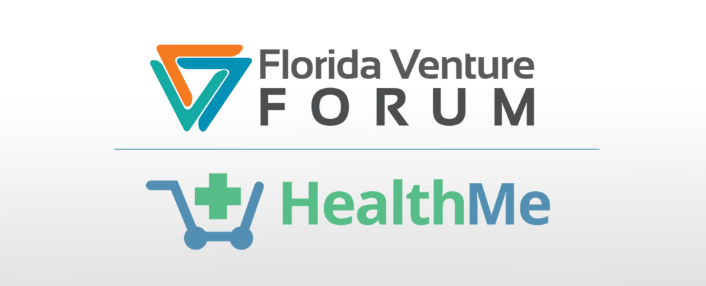 HealthMe Wins Florida Venture Award